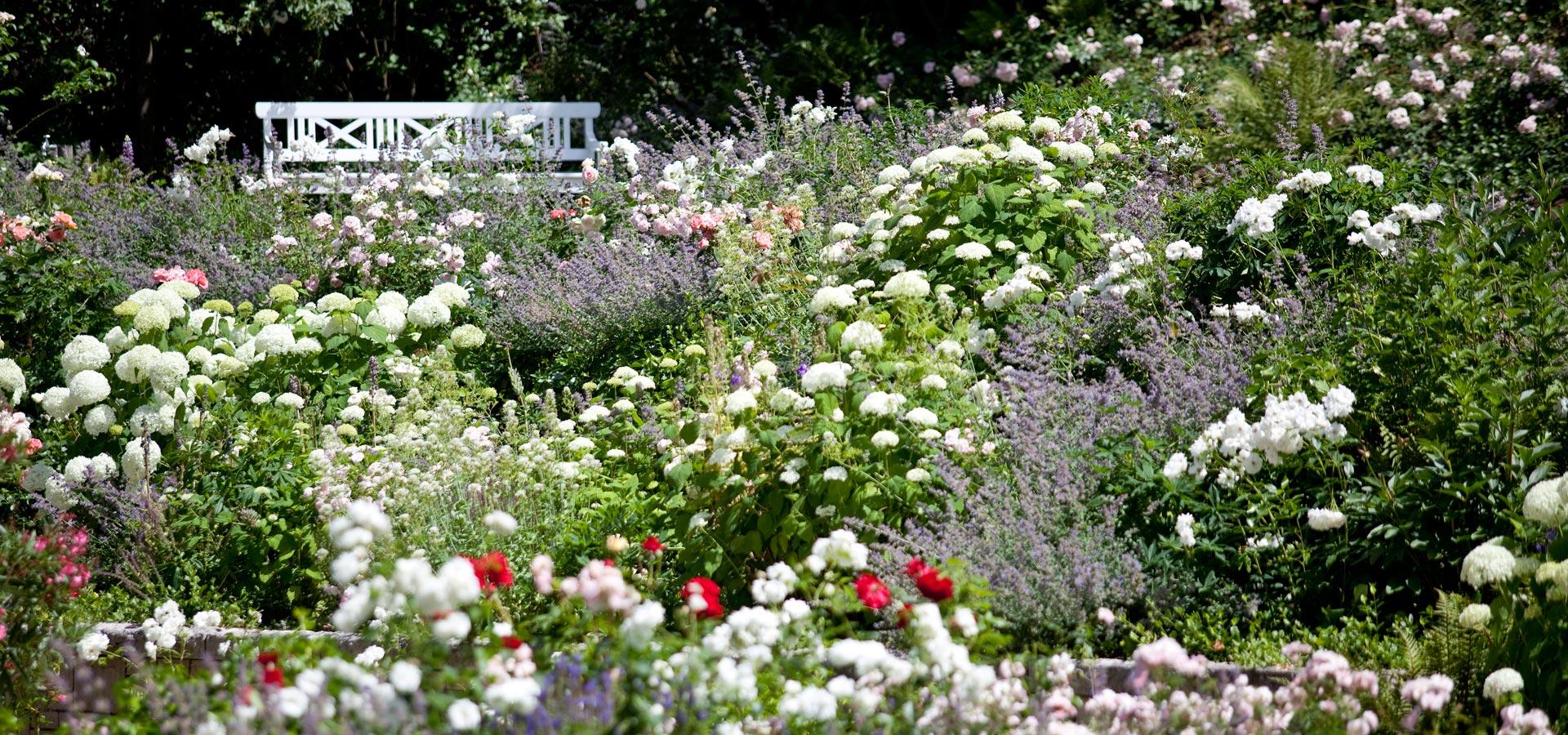 gartenhof k sters gmbh privatgarten wuppertal. Black Bedroom Furniture Sets. Home Design Ideas